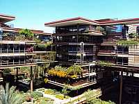 OPTIMA CAMELVIEW VILLAGE Condos, Lofts and Townhomes For Sale