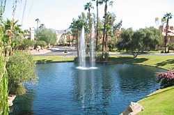 RACQUET CLUB AT SCOTTSDALE RANCH Condos and Townhomes For Sale