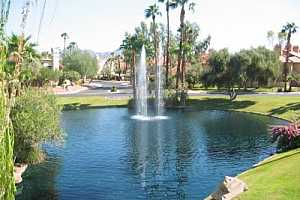 Browse active condo listings in RACQUET CLUB AT SCOTTSDALE RANCH