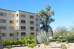 SCOTTSDALE SHADOWS Condos For Sale