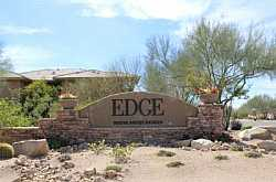 THE EDGE AT GRAYHAWK Condos and Townhomes For Sale