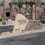 You might also be interested in VENU AT GRAYHAWK