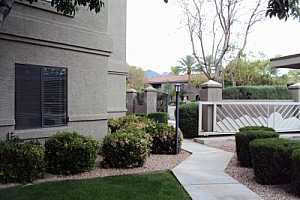 Browse active condo listings in VILLAGES NORTH