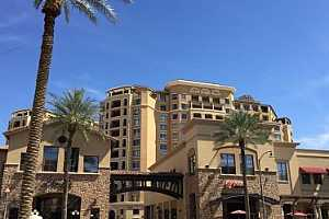 Browse active condo listings in SCOTTSDALE WATERFRONT