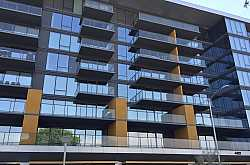ENVY Condos For Sale