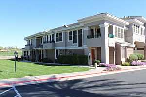 KIERLAND GREENS Condos For Sale