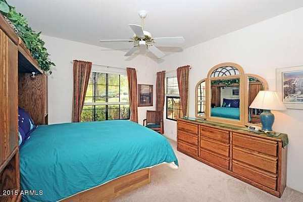 Photo #9 GUEST ROOM