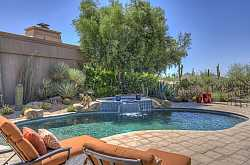 BOULDERS CAREFREE Condos For Sale