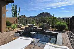 THE ROCKS CLUB AT TROON NORTH Condos For Sale