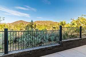 EAST SCOTTSDALE Condos For Sale