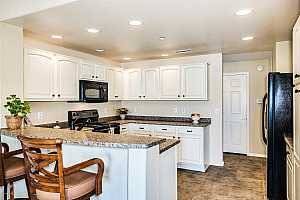 Cave Creek Condos For Sale