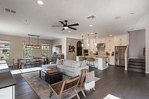 101 and Scottsdale Condos For Sale