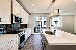 AERIES TOWNHOMES For Sale