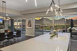 SOHO SCOTTSDALE Condos For Sale