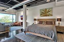 4020 LOFTS For Sale