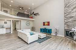 PLEASANT RUN Townhomes For Sale