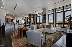 THIRD AVENUE LOFTS For Sale