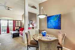BELLA TERRA AT PARADISE VALLEY Condos For Sale