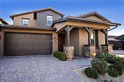 SUMMIT AT PINNACLE PEAK Townhomes For Sale