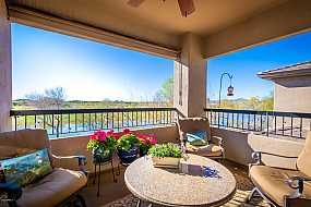Cave Creek Condos Condos For Sale