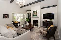SCOTTSDALE HOUSE Townhomes For Sale