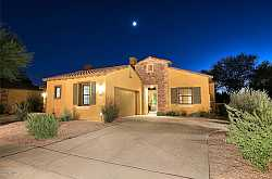 ENCORE AT GRAYHAWK Condos For Sale