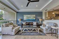GOLF COTTAGES AT GAINEY RANCH Townhomes For Sale