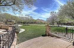 SILVERLEAF AT DC RANCH Townhomes For Sale