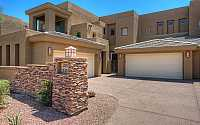 COPPERWYND Townhomes For Sale