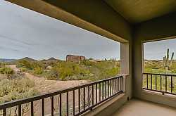 STONEDGE AT TROON NORTH Condos For Sale