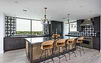 THE MARK Condos For Sale