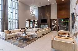 ENCLAVE AT BORGATA Condos For Sale