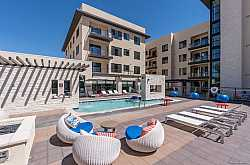 INSPIRE ON EARLL Condos For Sale