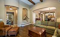 COURTYARDS AT DESERT PARK Condos For Sale