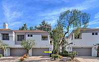 OASIS AT GAINEY RANCH CONDOMINIUMS For Sale