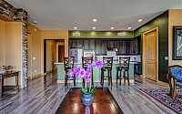 PINNACLE POINTE Condos For Sale