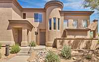 CACHET AT MCDOWELL MOUNTAIN RANCH Condos For Sale
