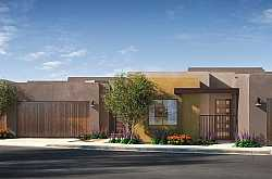 GRAYTHORN Townhomes For Sale