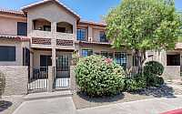 SCOTTSDALE TRAILS Condos For Sale