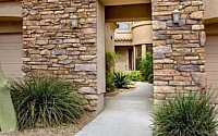 CACHET AT GRAYHAWK Condos For Sale