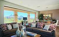THE RIDGE AT TROON NORTH Condos For Sale