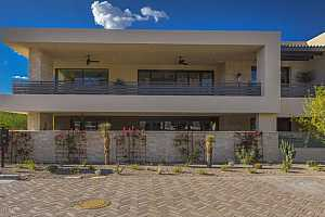 PARADISE VALLEY Condos For Sale