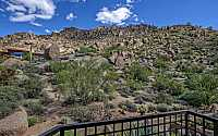 SKYE TOP AT TROON Condos For Sale