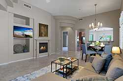 TESORO AT GRAYHAWK Condos For Sale