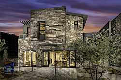 RETREAT AT SEVEN DESERT MOUNTAIN Condos For Sale