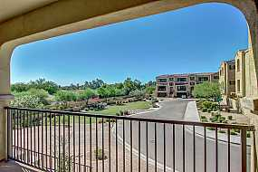 101 and Scottsdale Condos Condos For Sale