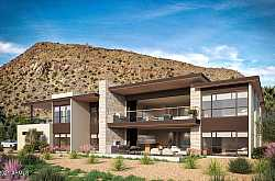 ASCENT AT THE PHOENICIAN Condos For Sale