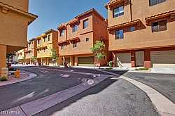 REDFIELD PARK Townhomes For Sale