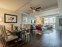 Condos, Lofts and Townhomes for Sale in Scottsdale High Rise Condos