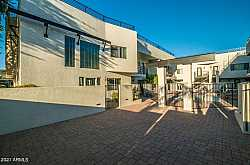 SL 12 LOFTS For Sale